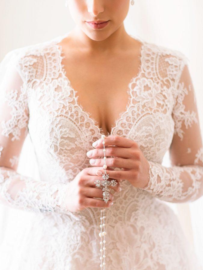 maria-eduardo-montage-beverly-hills-wedding-119.jpg