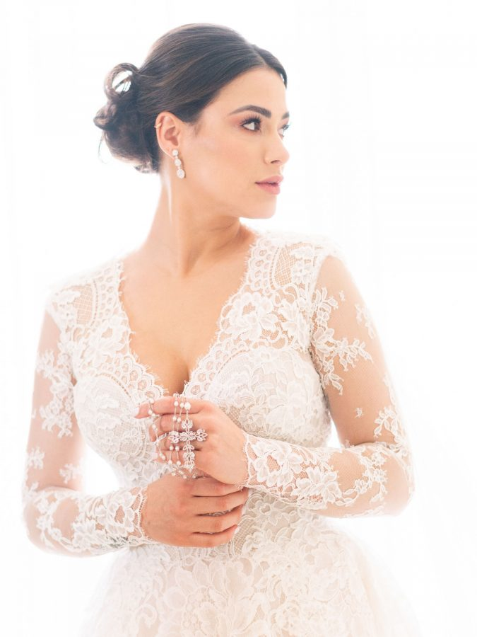 maria-eduardo-montage-beverly-hills-wedding-120.jpg