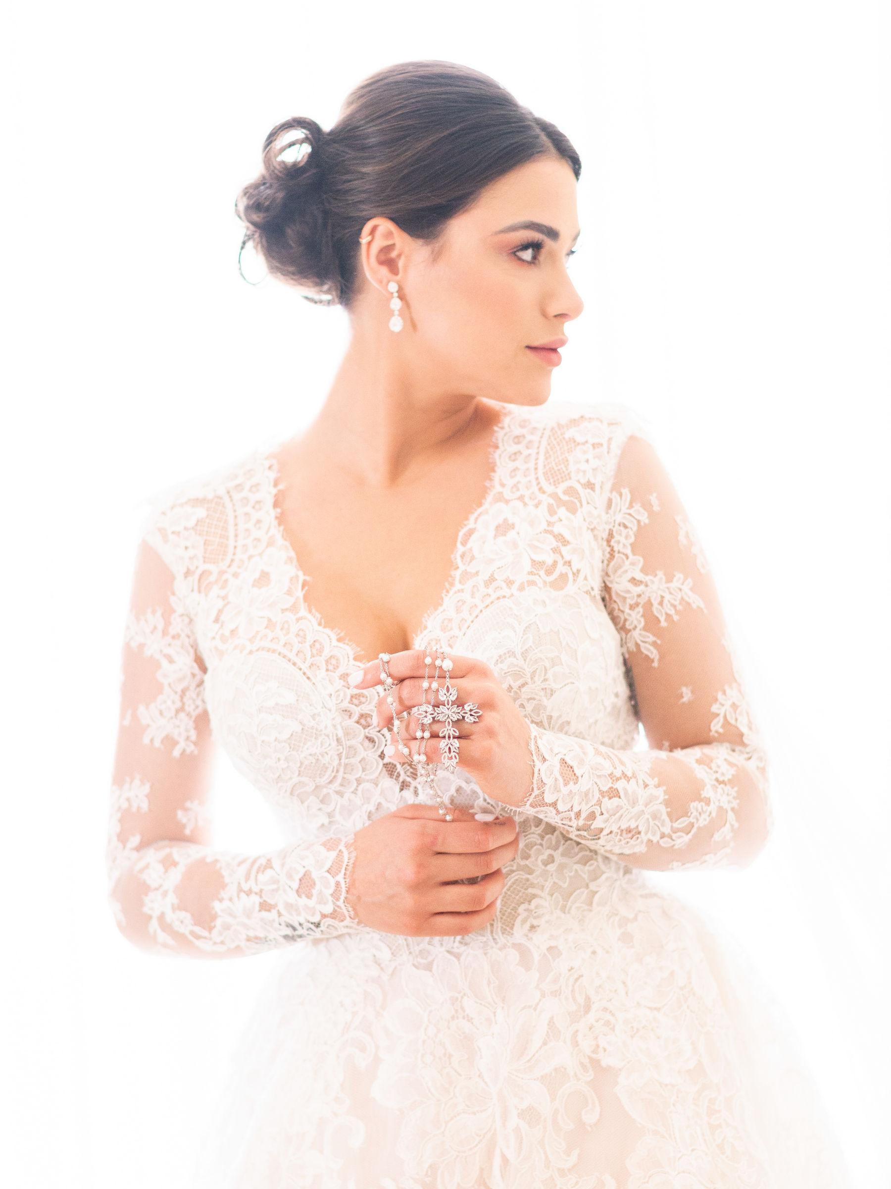 maria-eduardo-montage-beverly-hills-wedding-121.jpg