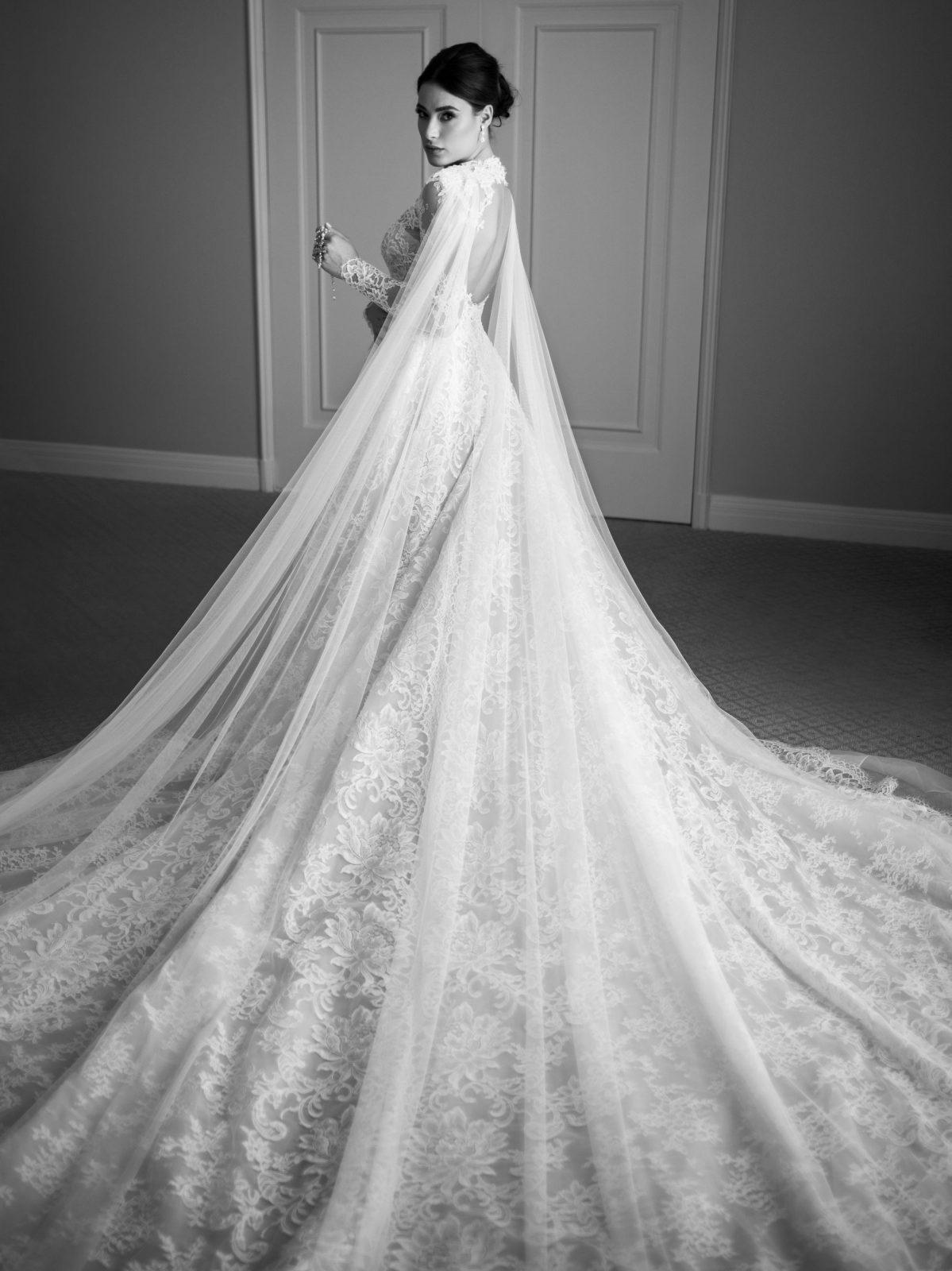 maria-eduardo-montage-beverly-hills-wedding-122.jpg