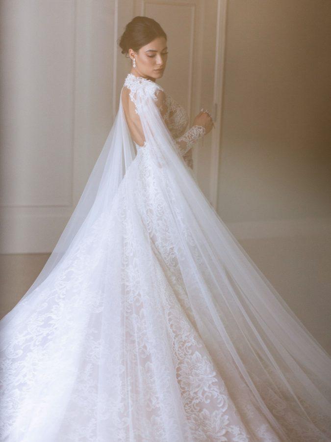 maria-eduardo-montage-beverly-hills-wedding-123.jpg