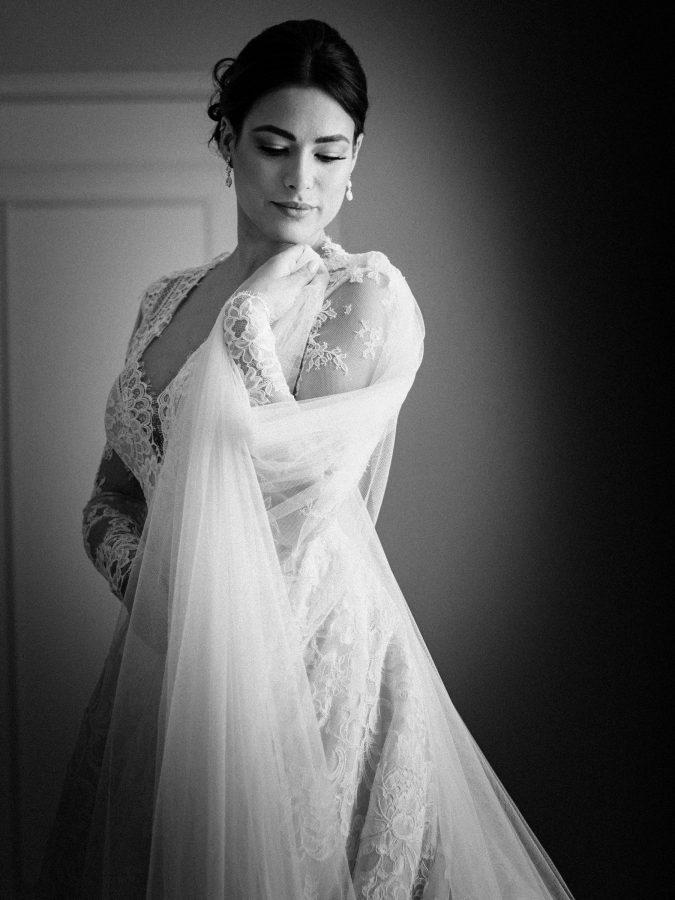 maria-eduardo-montage-beverly-hills-wedding-126.jpg