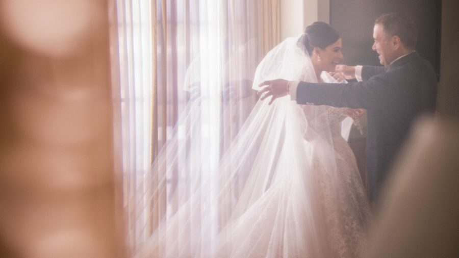 maria-eduardo-montage-beverly-hills-wedding-127.jpg