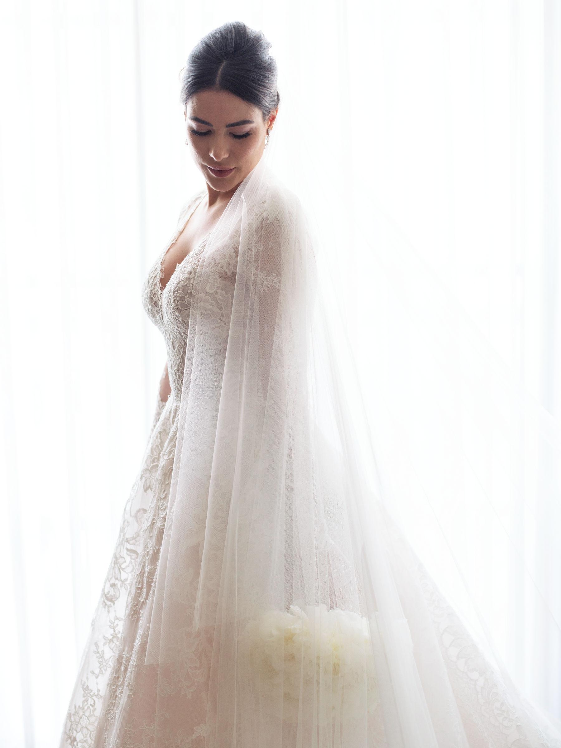 maria-eduardo-montage-beverly-hills-wedding-132.jpg