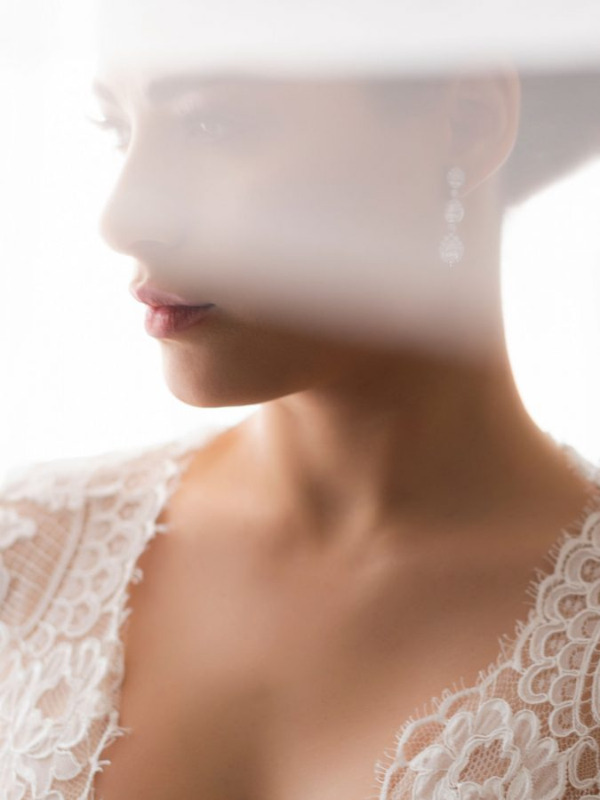 maria-eduardo-montage-beverly-hills-wedding-133.jpg