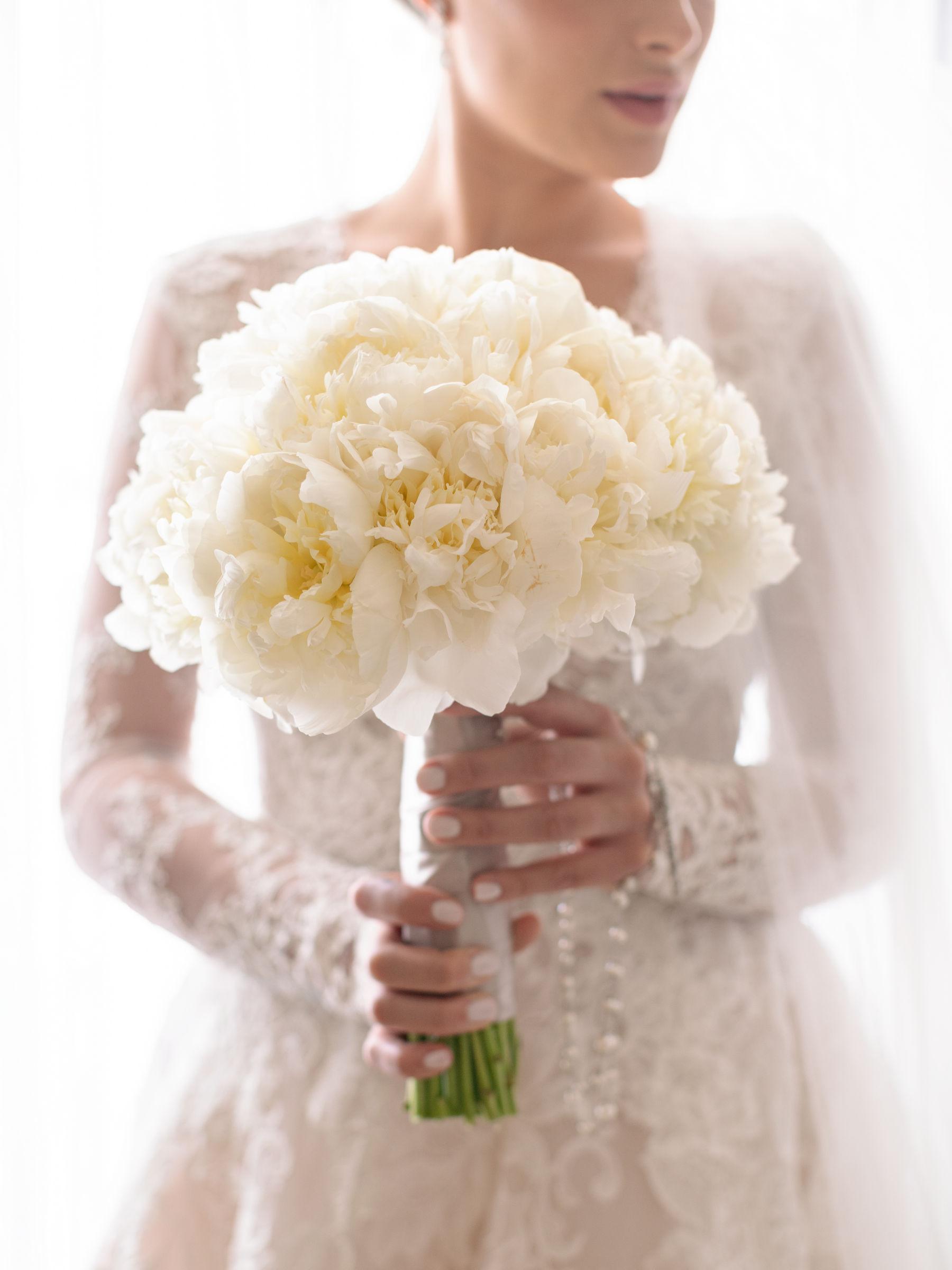 maria-eduardo-montage-beverly-hills-wedding-135.jpg