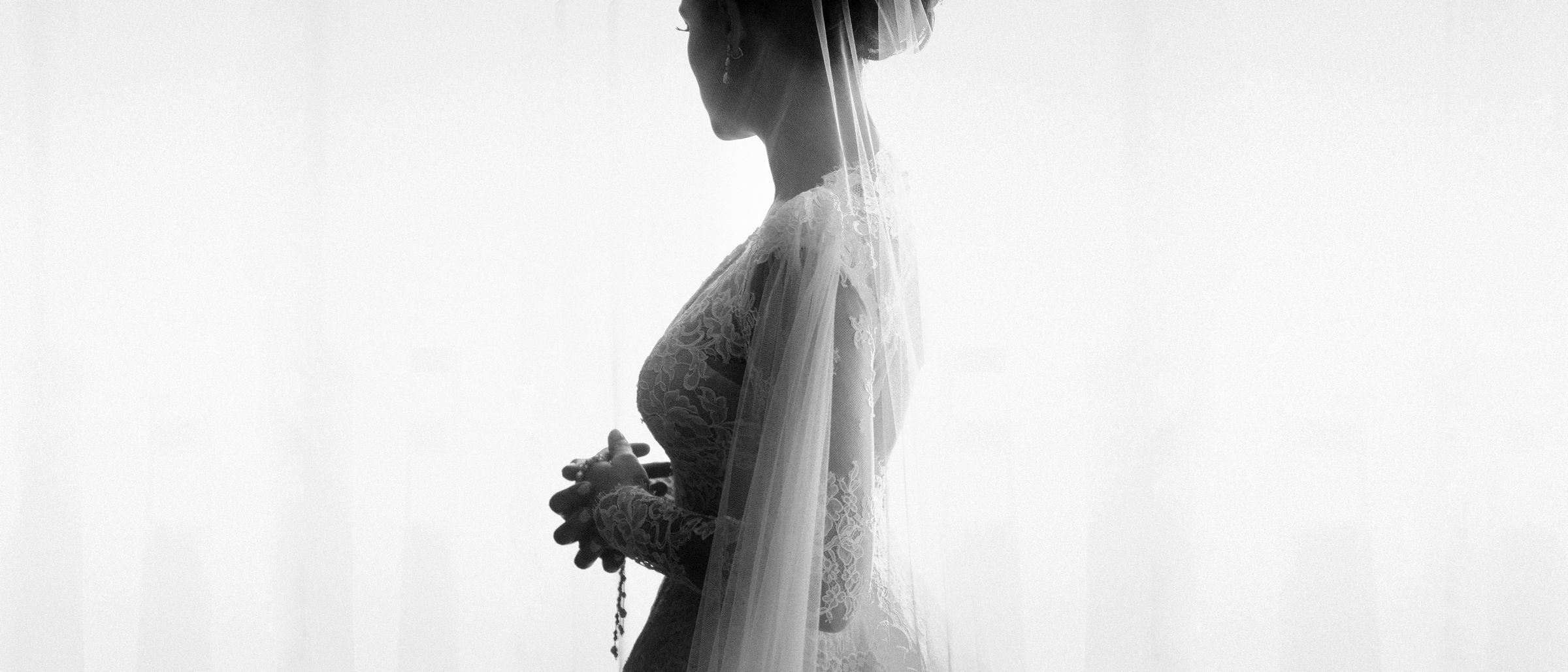maria-eduardo-montage-beverly-hills-wedding-139.jpg