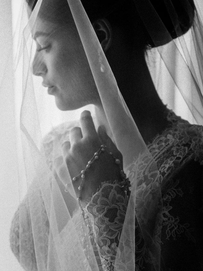 maria-eduardo-montage-beverly-hills-wedding-141.jpg