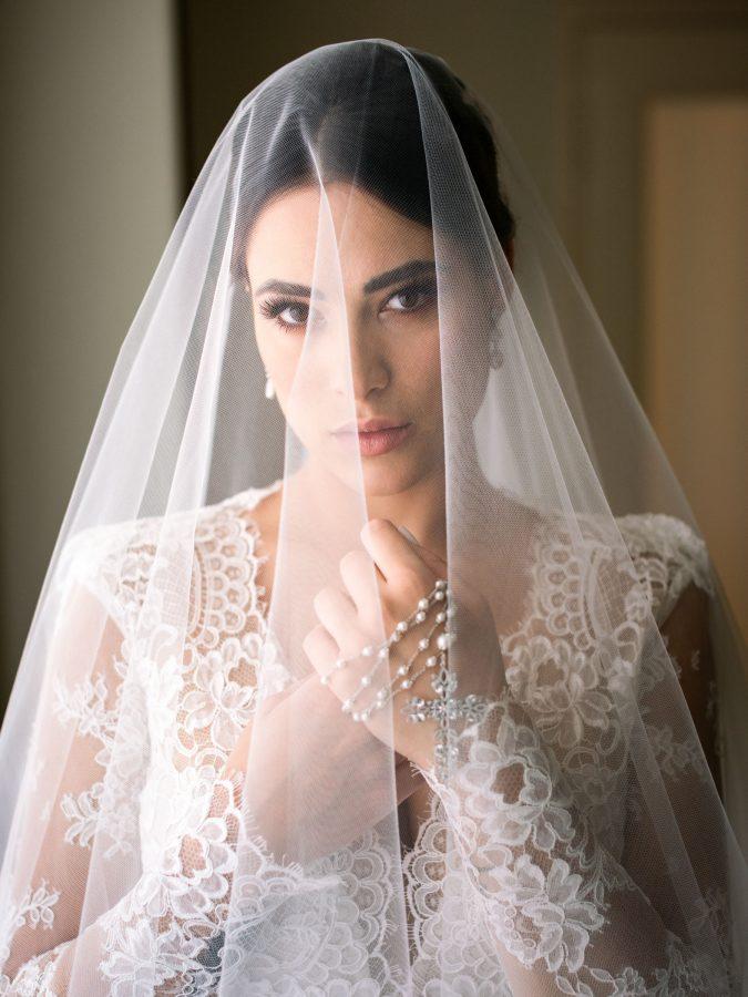 maria-eduardo-montage-beverly-hills-wedding-143.jpg