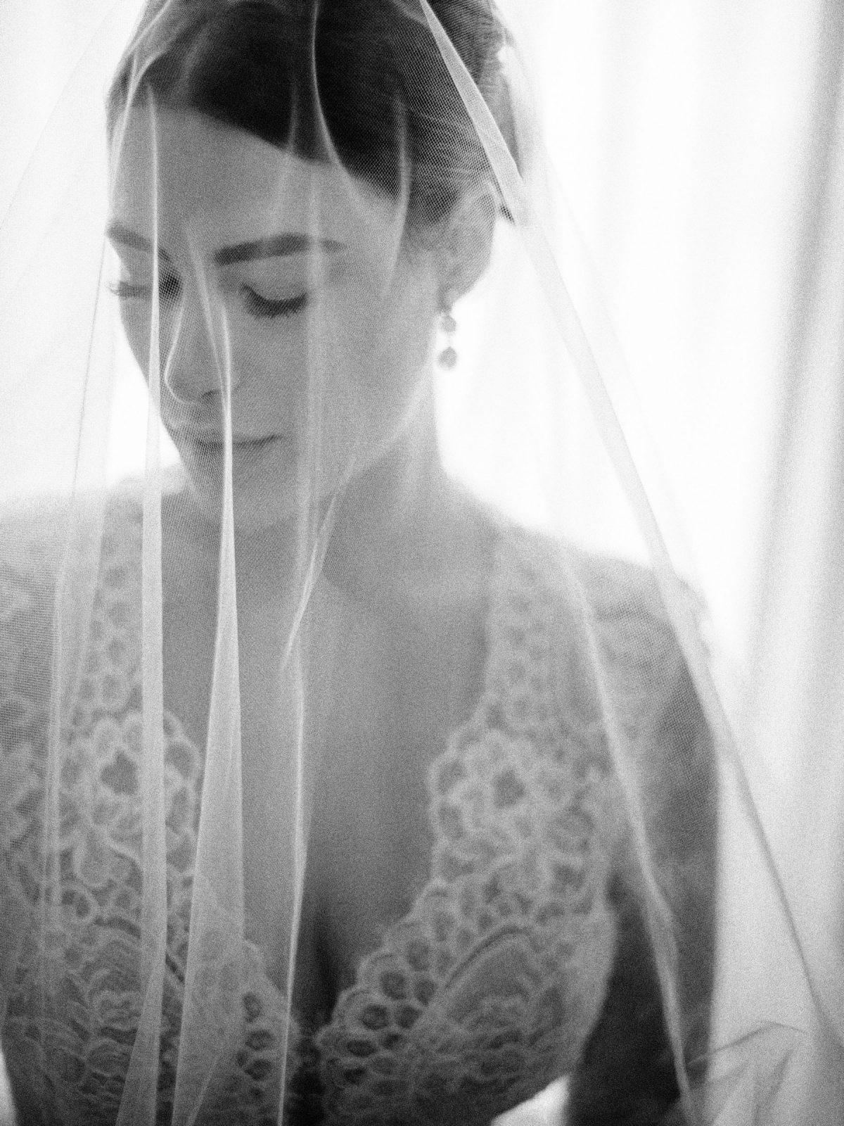 maria-eduardo-montage-beverly-hills-wedding-146.jpg