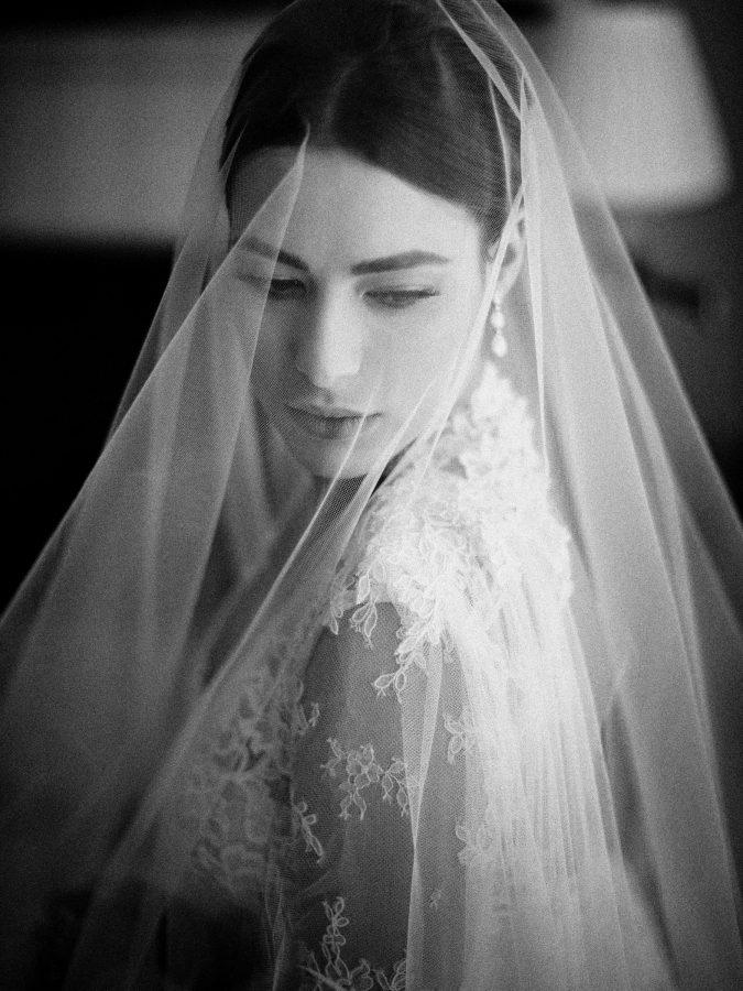 maria-eduardo-montage-beverly-hills-wedding-147.jpg
