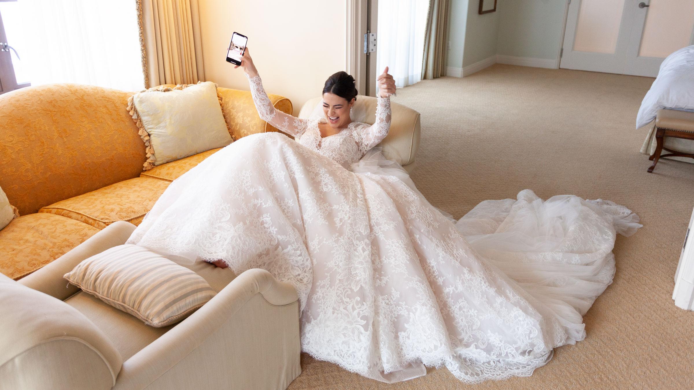 maria-eduardo-montage-beverly-hills-wedding-148.jpg