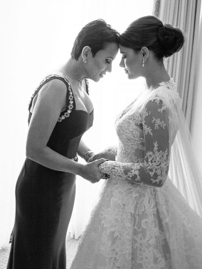 maria-eduardo-montage-beverly-hills-wedding-150.jpg