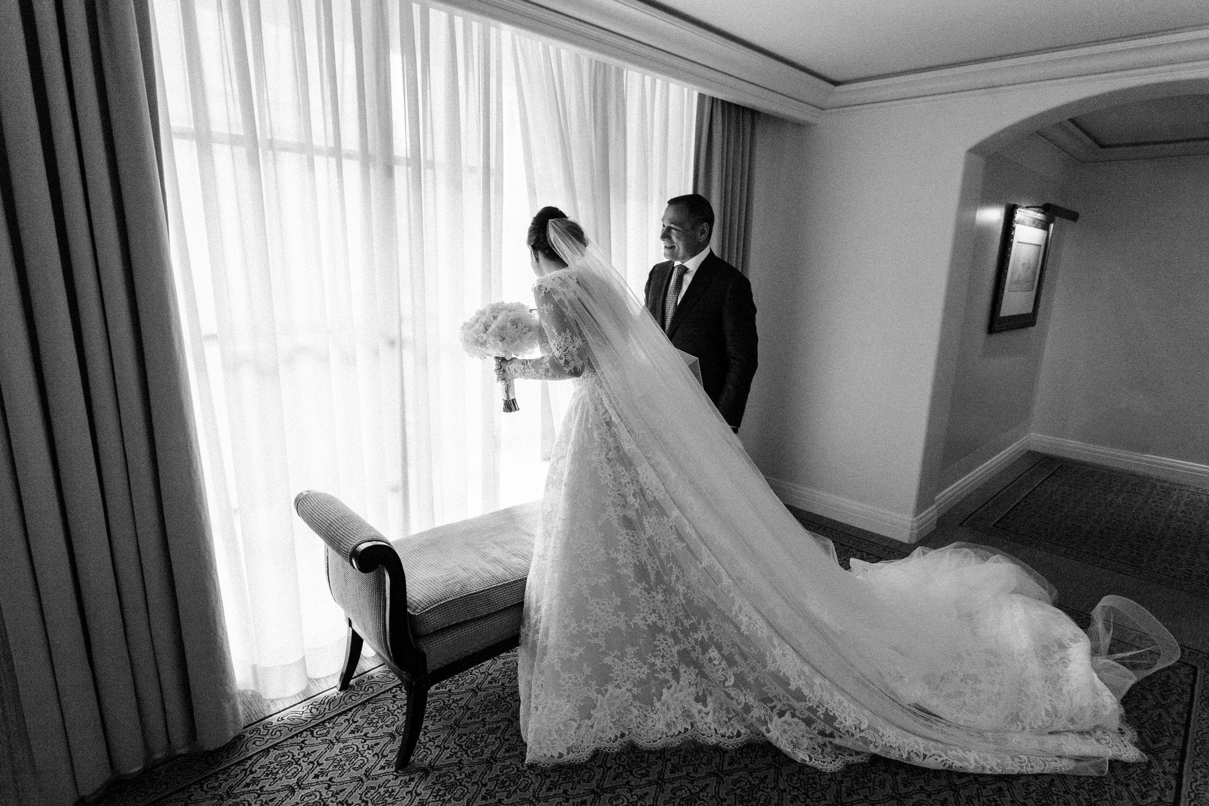 maria-eduardo-montage-beverly-hills-wedding-152.jpg