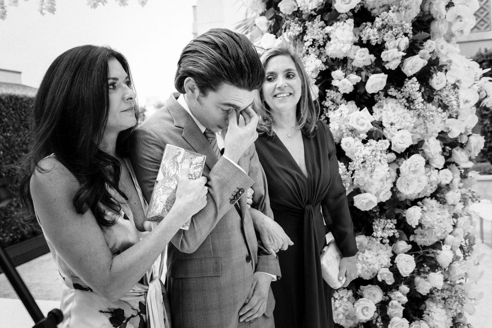 maria-eduardo-montage-beverly-hills-wedding-162.jpg