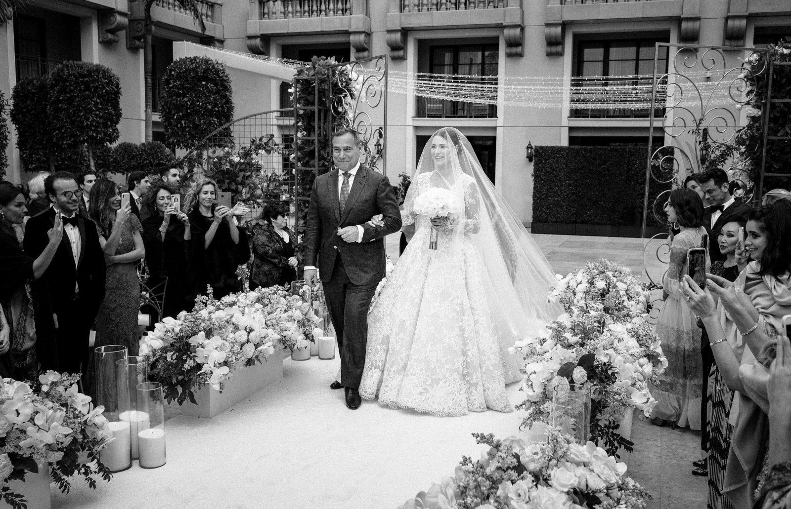 maria-eduardo-montage-beverly-hills-wedding-164.jpg