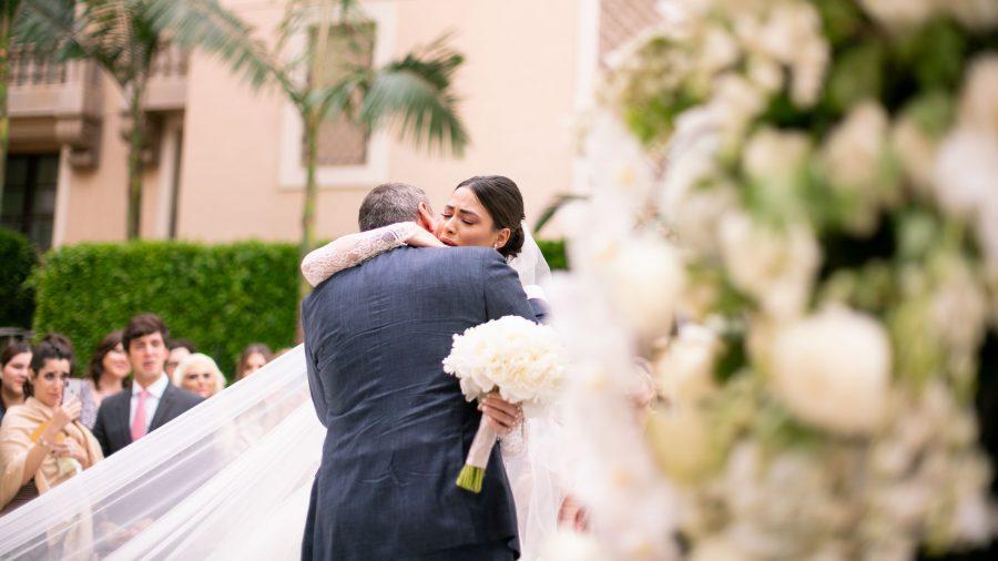 maria-eduardo-montage-beverly-hills-wedding-167.jpg