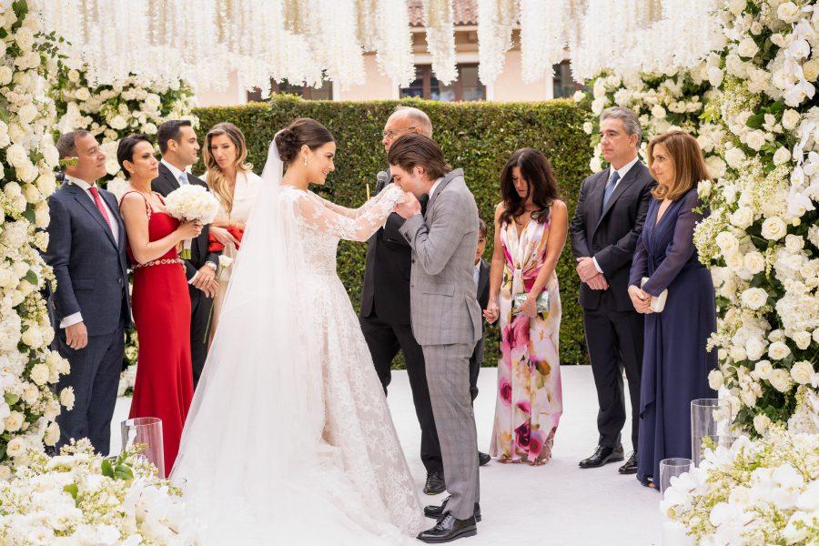 maria-eduardo-montage-beverly-hills-wedding-169.jpg