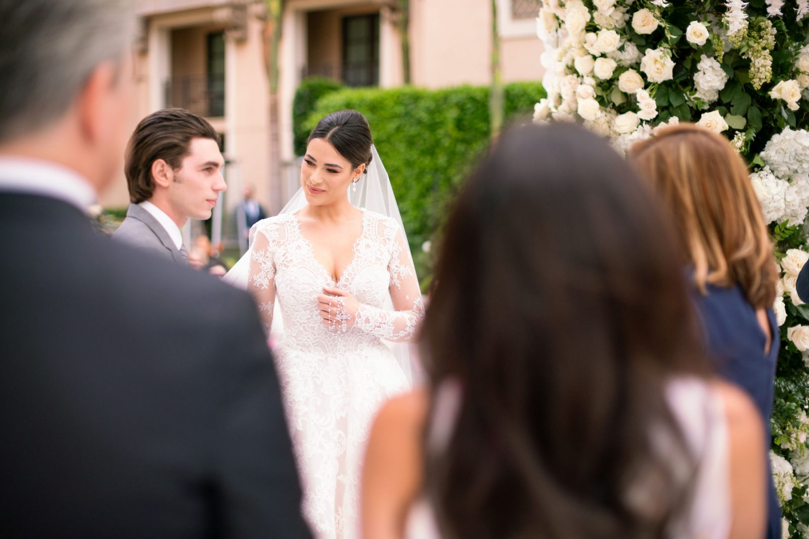 maria-eduardo-montage-beverly-hills-wedding-171.jpg