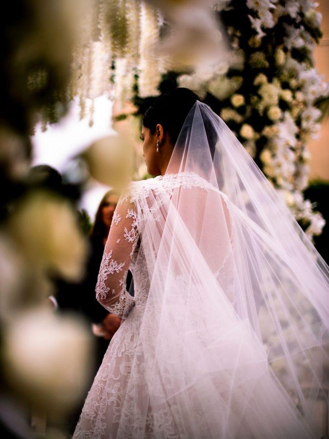 maria-eduardo-montage-beverly-hills-wedding-172.jpg