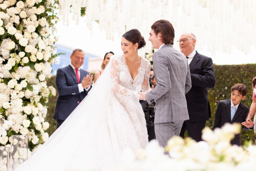 maria-eduardo-montage-beverly-hills-wedding-174.jpg