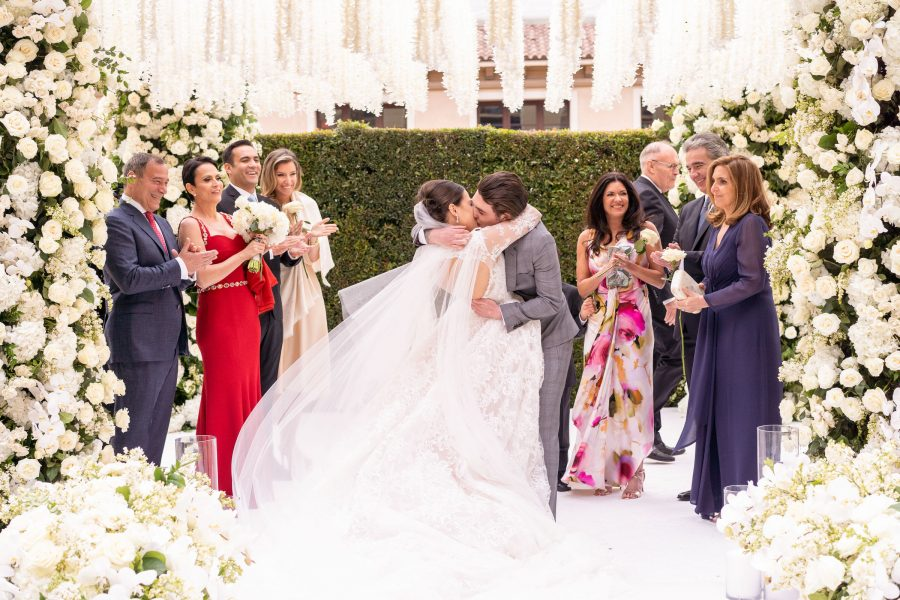 maria-eduardo-montage-beverly-hills-wedding-175.jpg