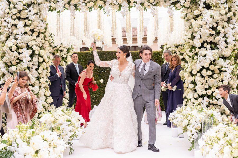 maria-eduardo-montage-beverly-hills-wedding-176.jpg