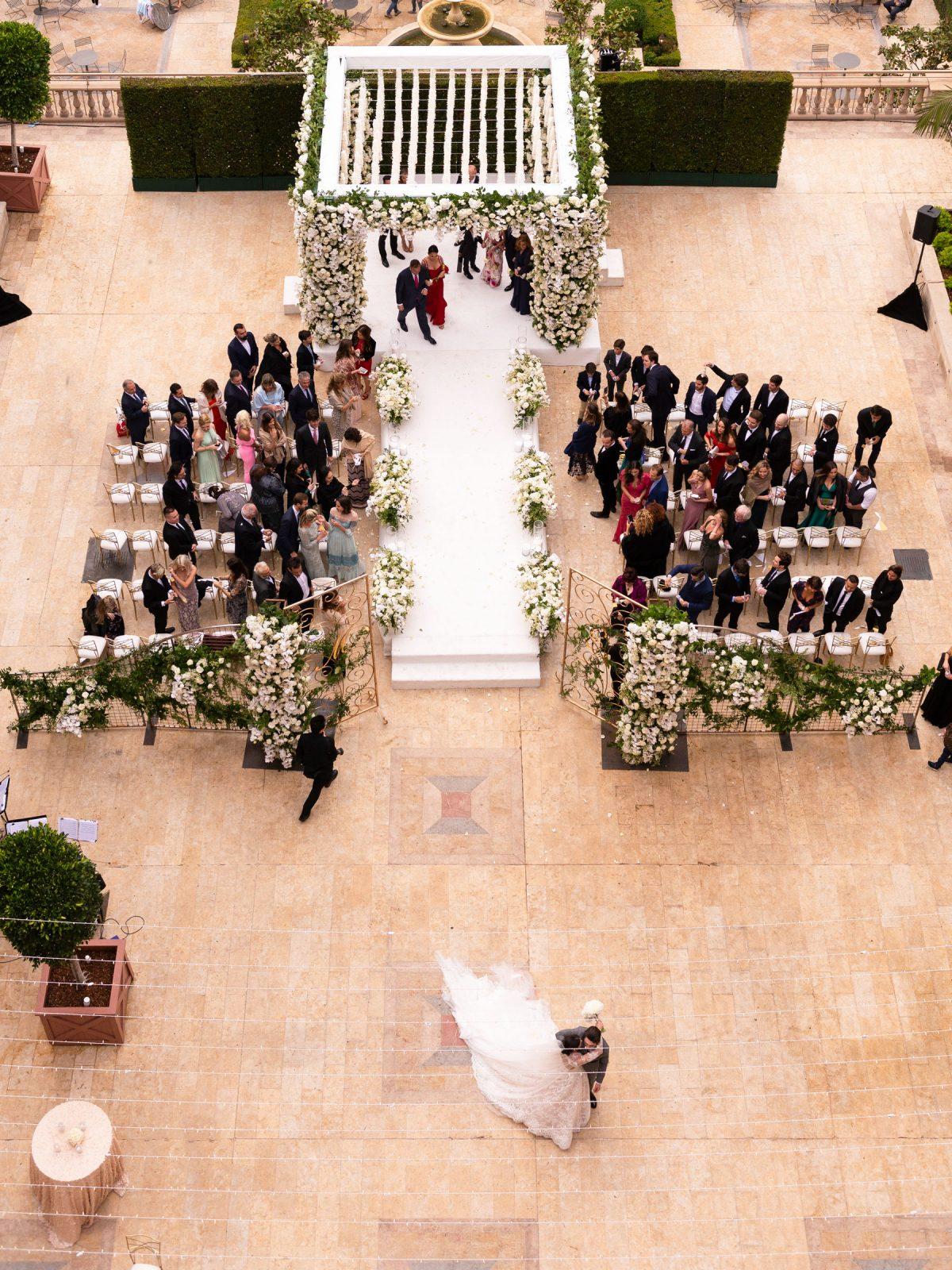 maria-eduardo-montage-beverly-hills-wedding-177.jpg