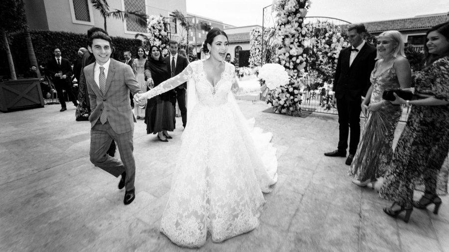 maria-eduardo-montage-beverly-hills-wedding-178.jpg