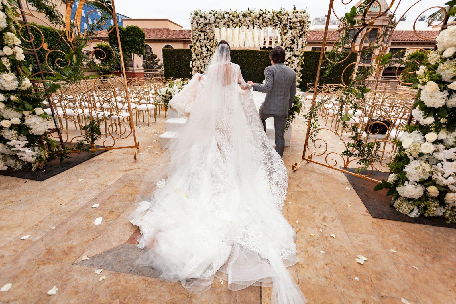 maria-eduardo-montage-beverly-hills-wedding-179.jpg