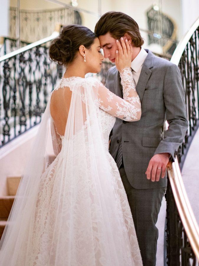 maria-eduardo-montage-beverly-hills-wedding-181.jpg