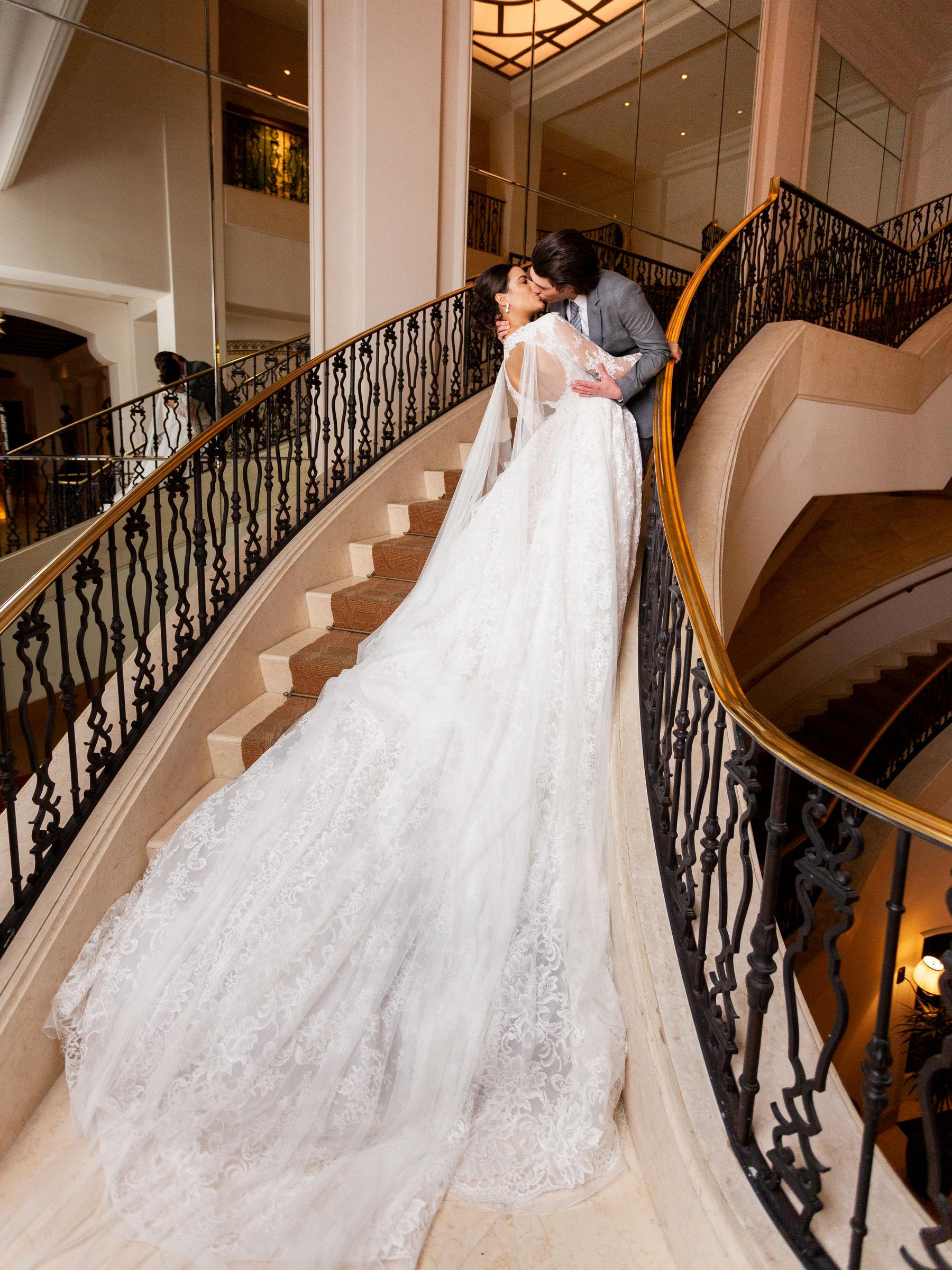 maria-eduardo-montage-beverly-hills-wedding-182.jpg