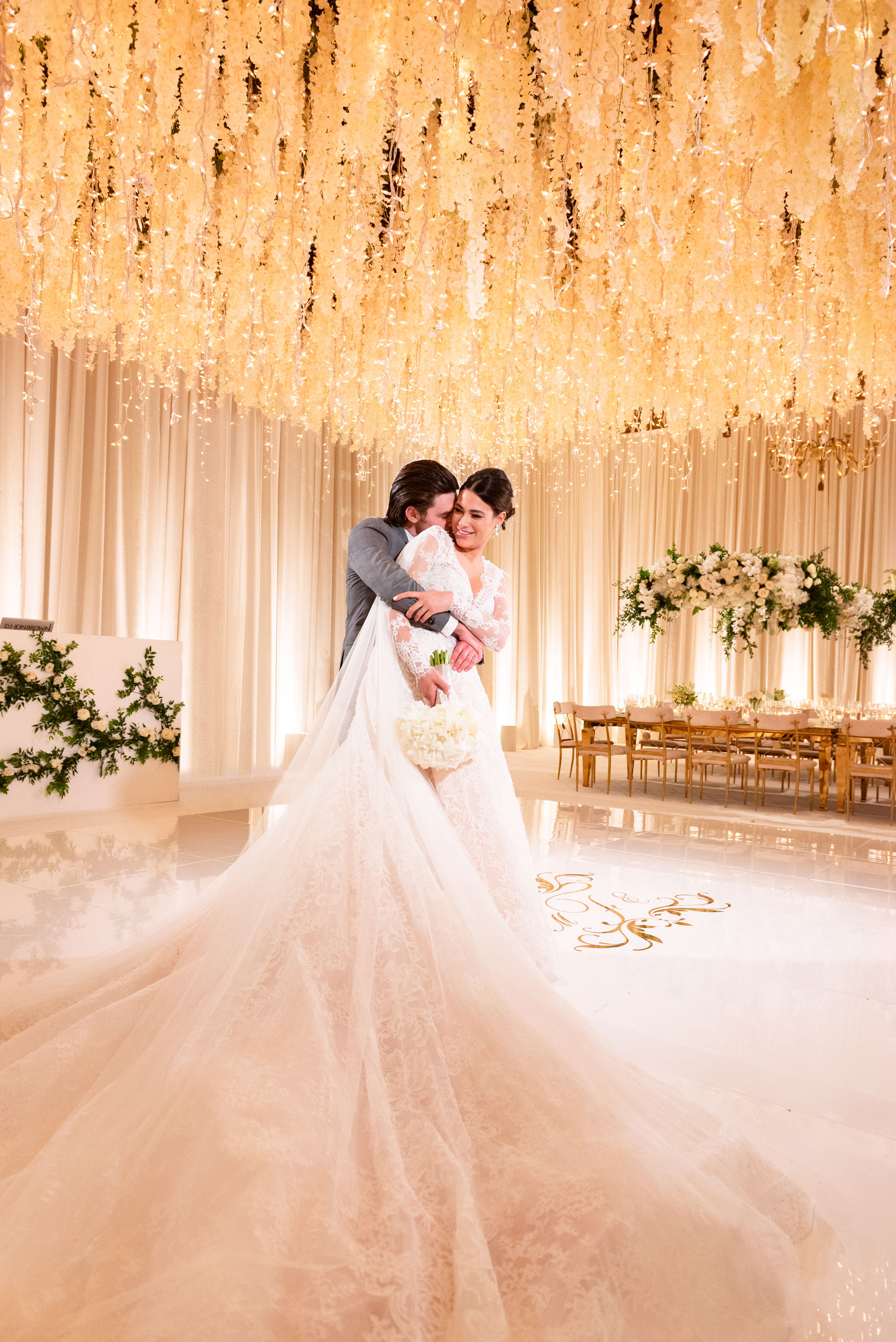 maria-eduardo-montage-beverly-hills-wedding-183.jpg