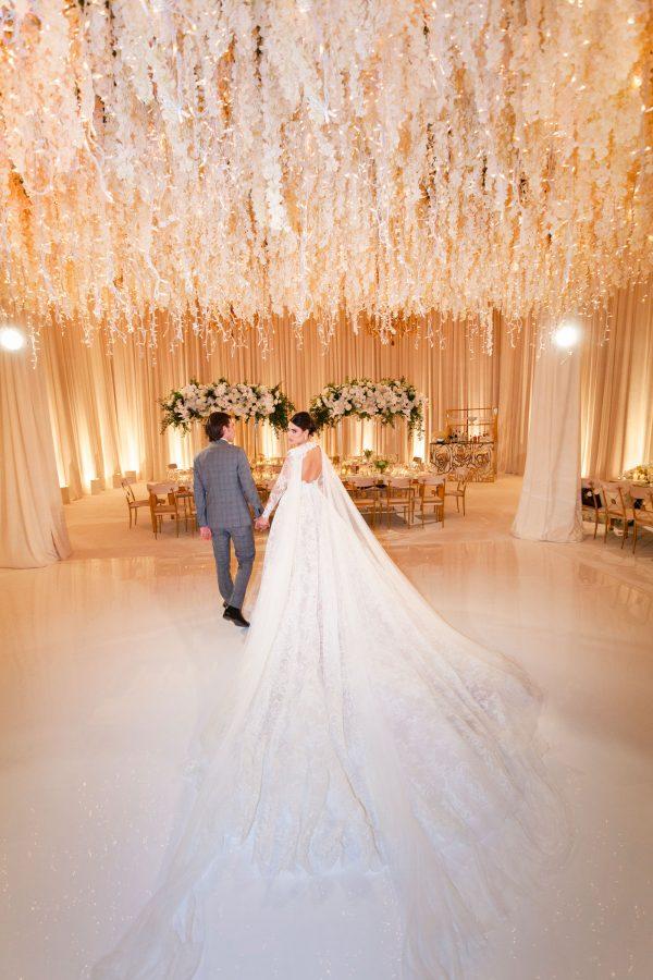 maria-eduardo-montage-beverly-hills-wedding-184.jpg