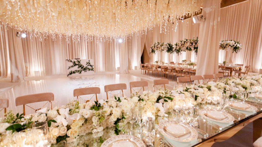 maria-eduardo-montage-beverly-hills-wedding-188.jpg