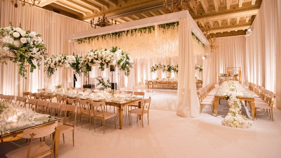 maria-eduardo-montage-beverly-hills-wedding-190.jpg
