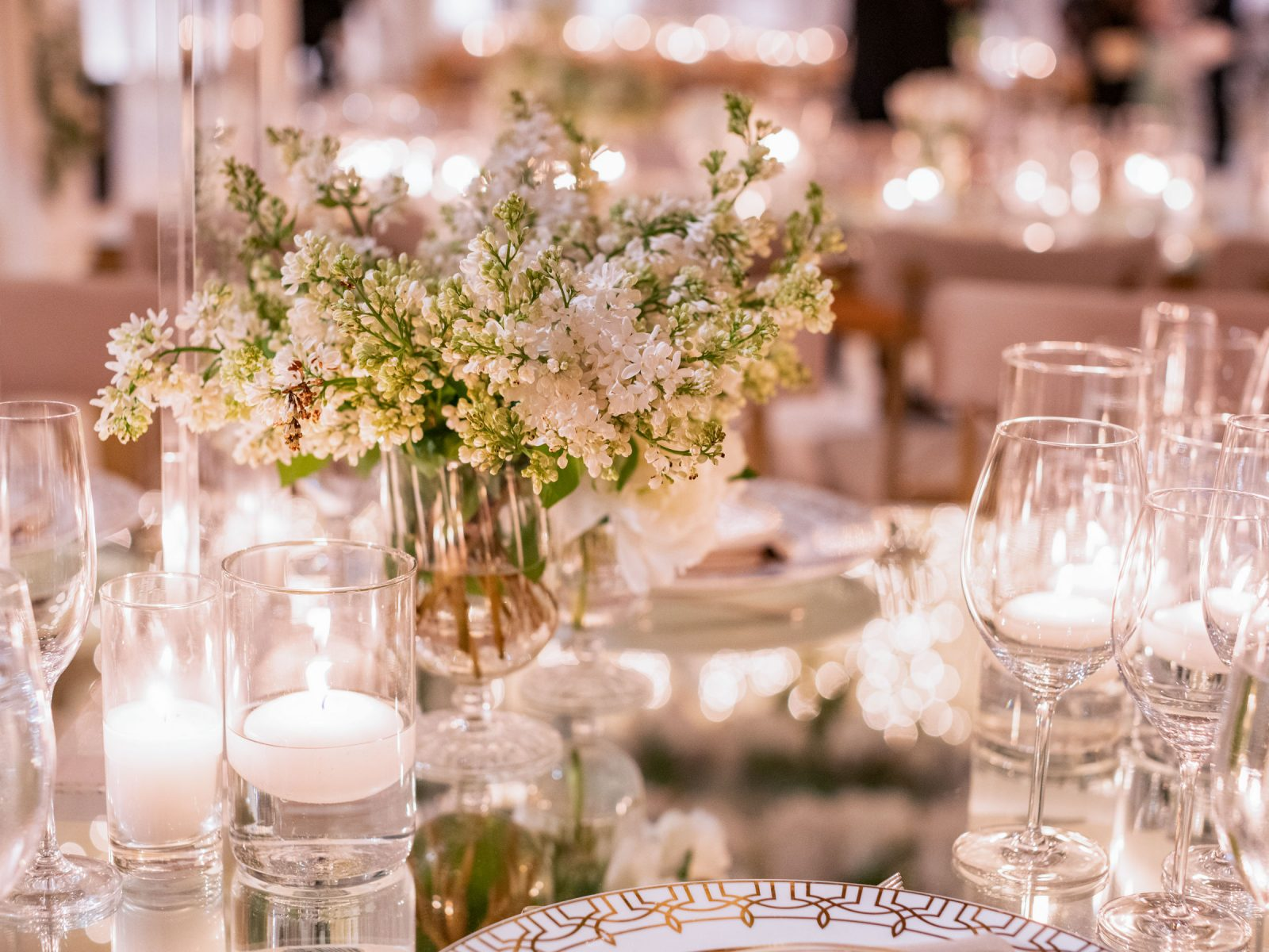 maria-eduardo-montage-beverly-hills-wedding-194.jpg