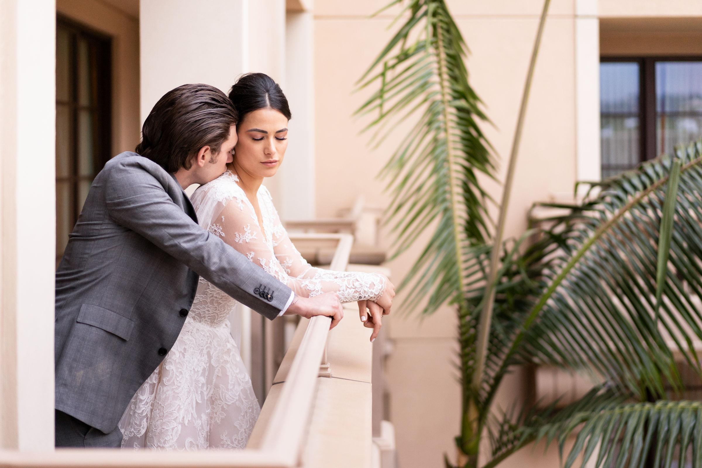 maria-eduardo-montage-beverly-hills-wedding-198.jpg