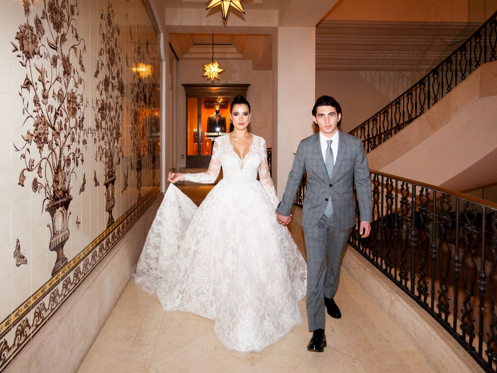 maria-eduardo-montage-beverly-hills-wedding-199.jpg