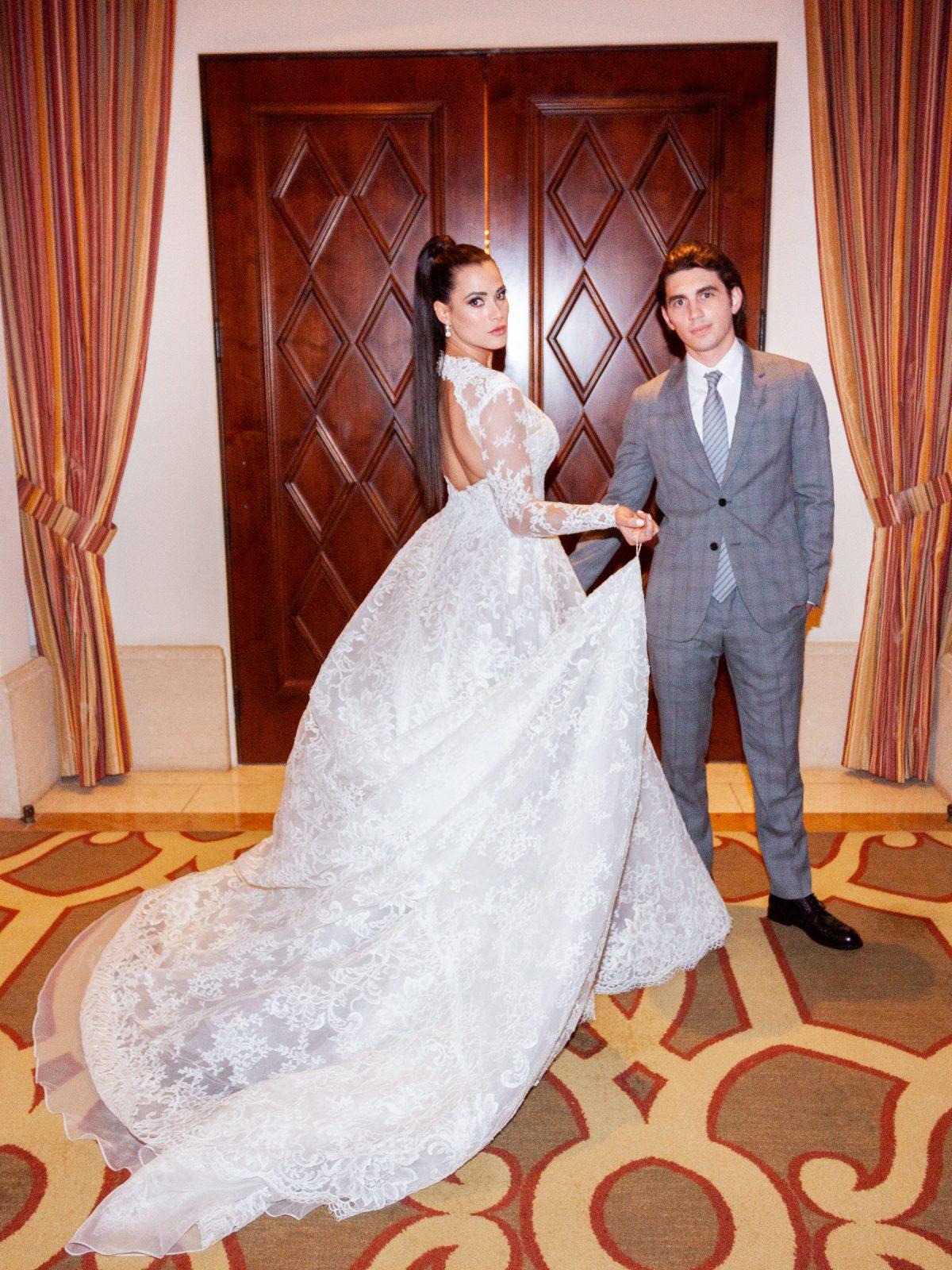 maria-eduardo-montage-beverly-hills-wedding-201.jpg