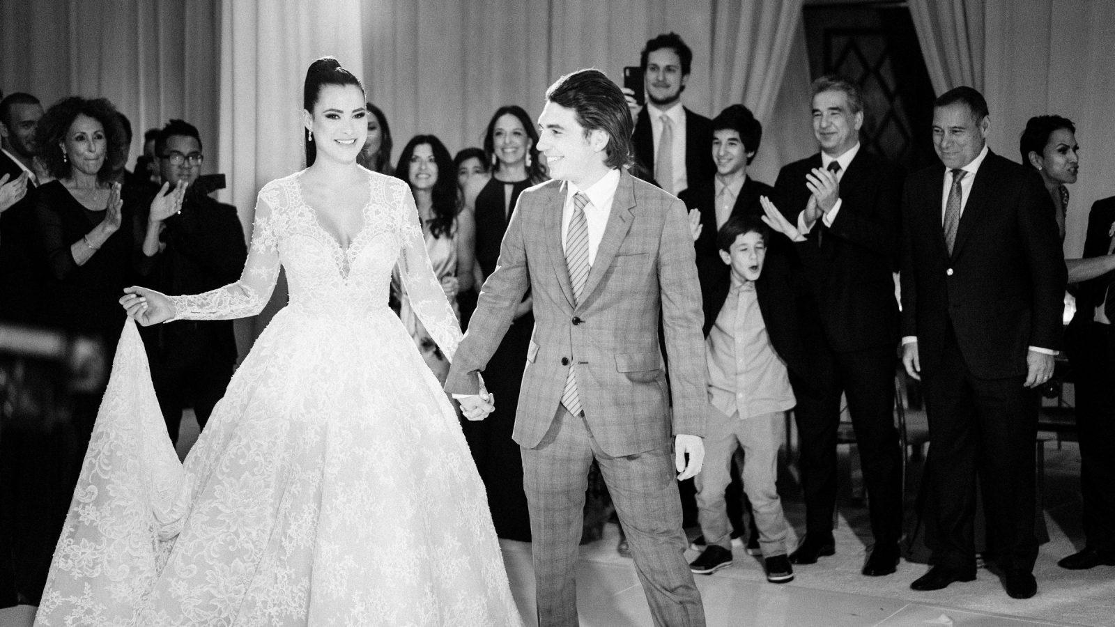 maria-eduardo-montage-beverly-hills-wedding-202.jpg