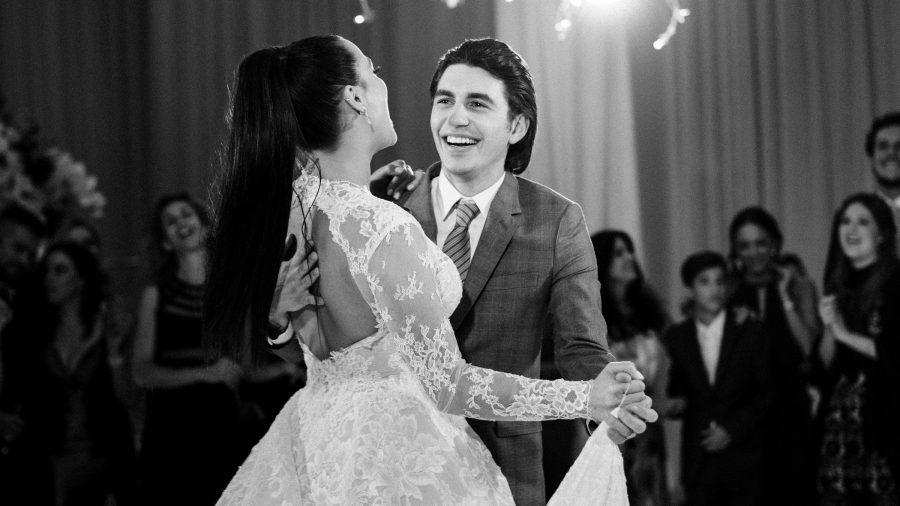 maria-eduardo-montage-beverly-hills-wedding-204.jpg