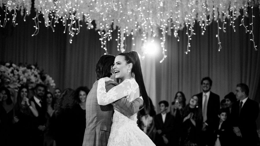 maria-eduardo-montage-beverly-hills-wedding-205.jpg