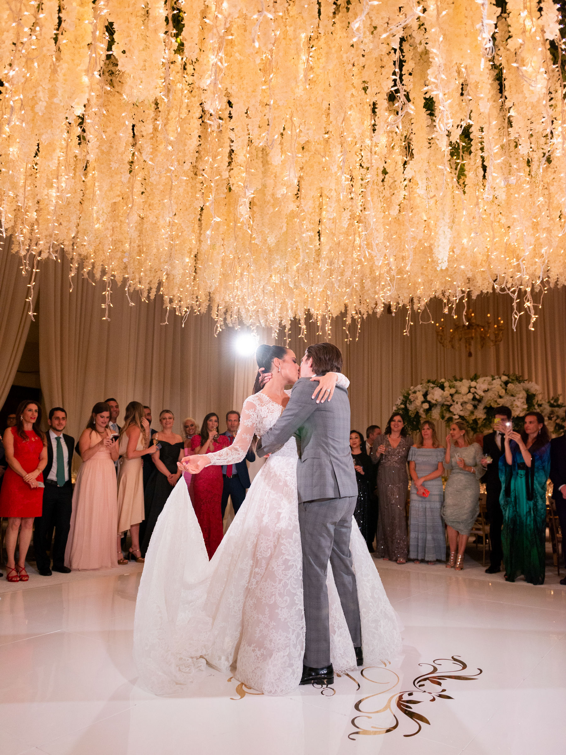maria-eduardo-montage-beverly-hills-wedding-209.jpg