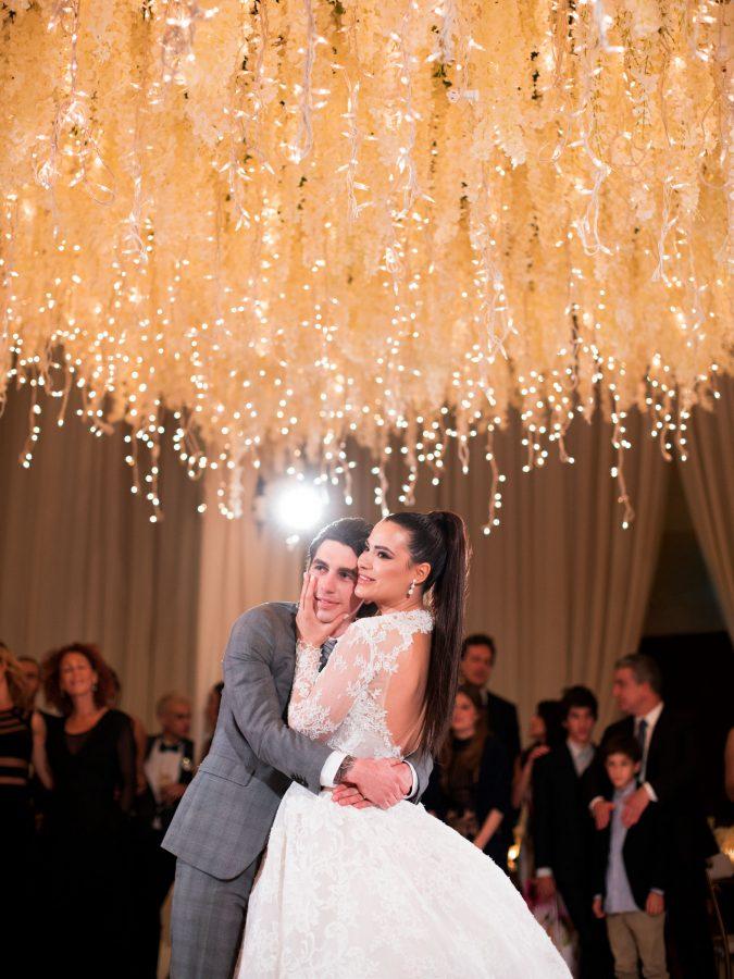 maria-eduardo-montage-beverly-hills-wedding-210.jpg
