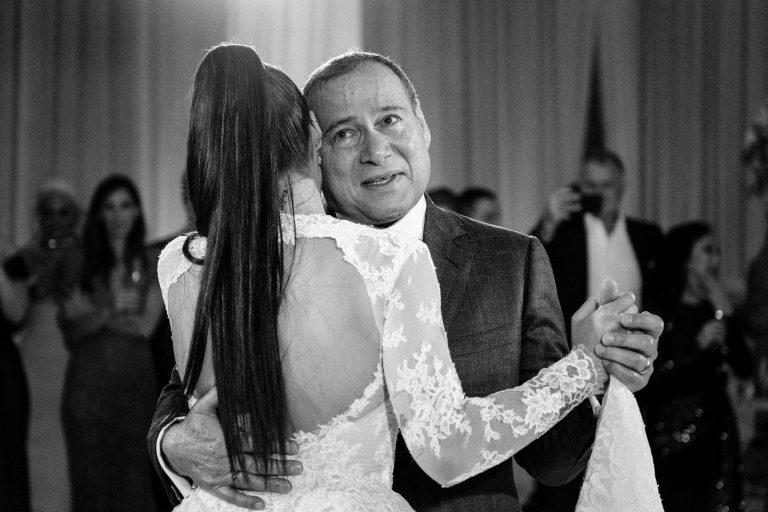 maria-eduardo-montage-beverly-hills-wedding-211.jpg