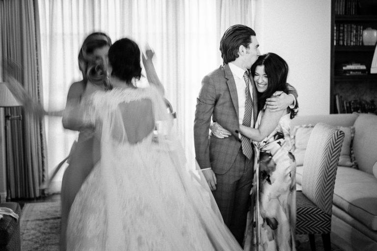 maria-eduardo-montage-beverly-hills-wedding-212.jpg