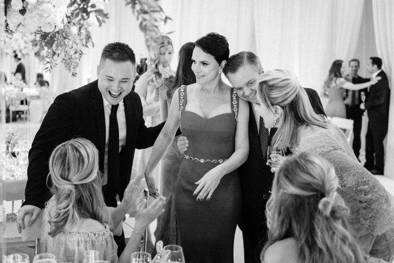 maria-eduardo-montage-beverly-hills-wedding-214.jpg