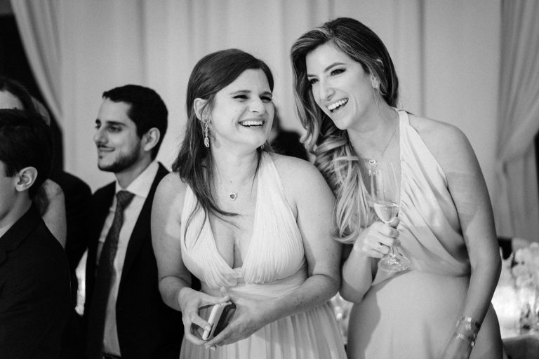 maria-eduardo-montage-beverly-hills-wedding-217.jpg