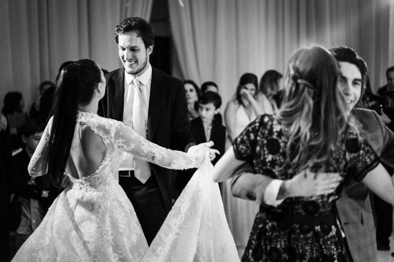 maria-eduardo-montage-beverly-hills-wedding-219.jpg